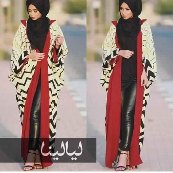 style-abaya3