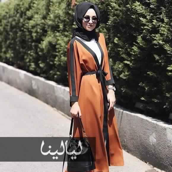 style-abaya4