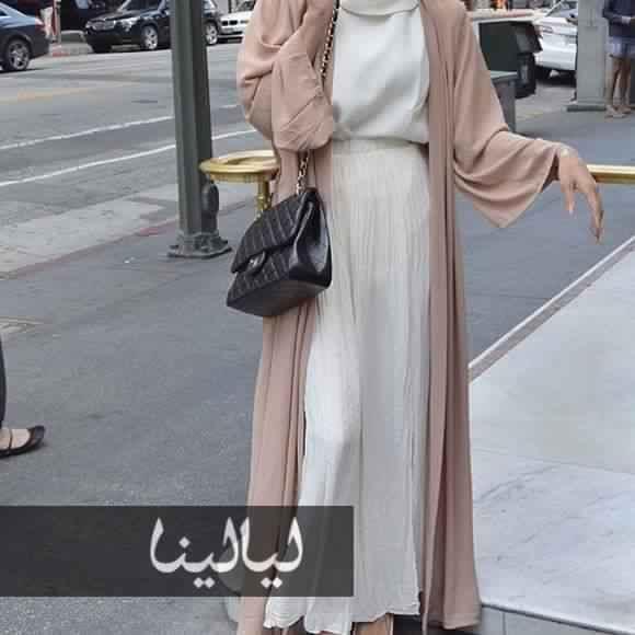 style-abaya6