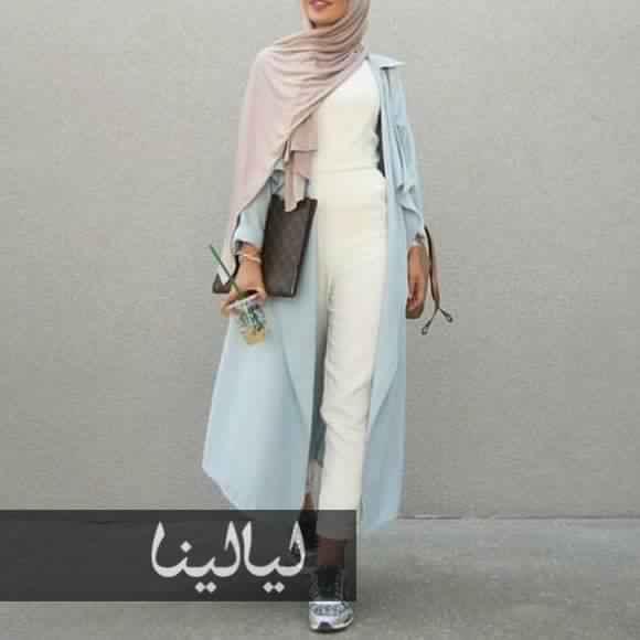 style-abaya7