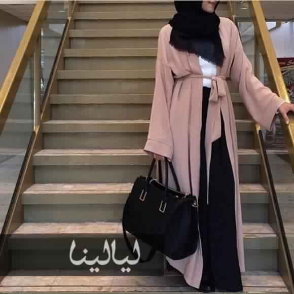 style-abaya8