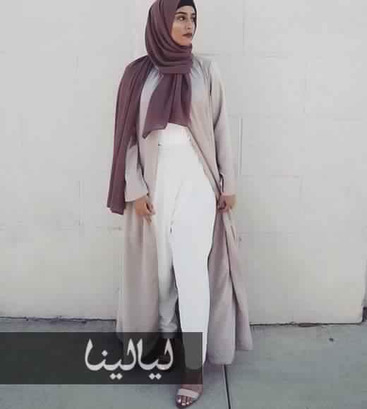 style-abaya9