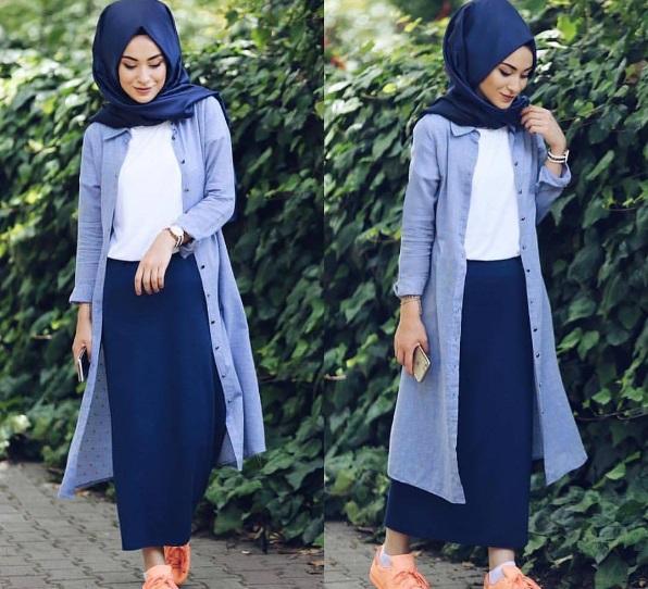 style-de-hijab-pour-tous-les-jours