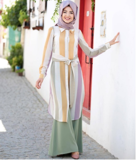 style-de-hijab-pour-tous-les-jours1