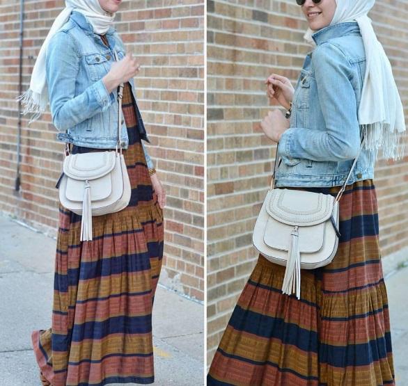 style-de-hijab-pour-tous-les-jours2