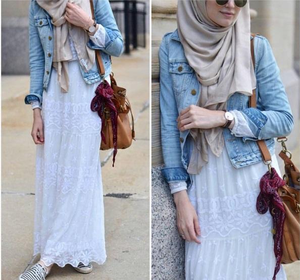 style-de-hijab-pour-tous-les-jours3