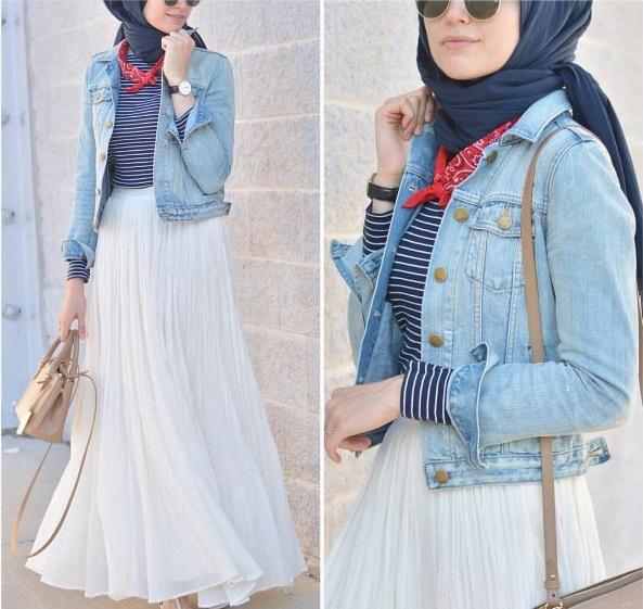 style-de-hijab-pour-tous-les-jours4