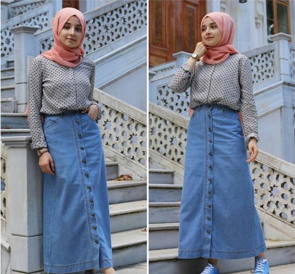 style-de-hijab-pour-tous-les-jours5