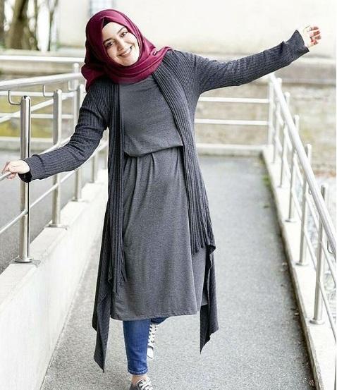 style-de-hijab-pour-tous-les-jours8