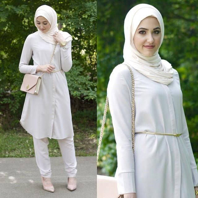 style-hijab1