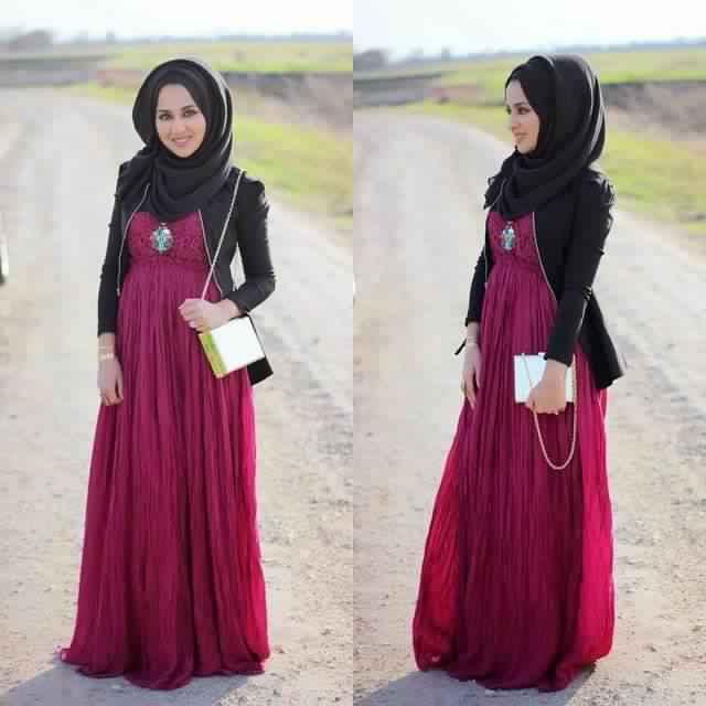 style-hijab14