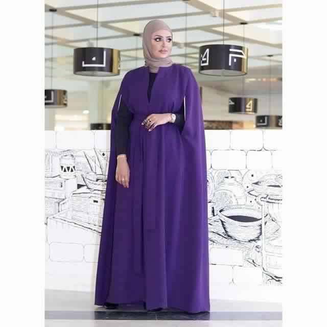 style-hijab16