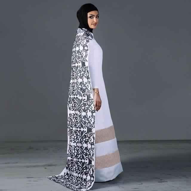 style-hijab17