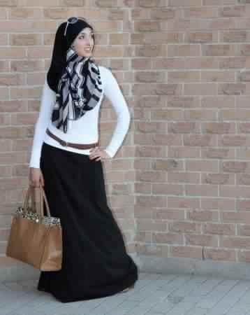 style-hijab18