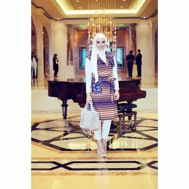 style-hijab2