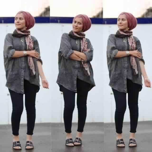 style-hijab24