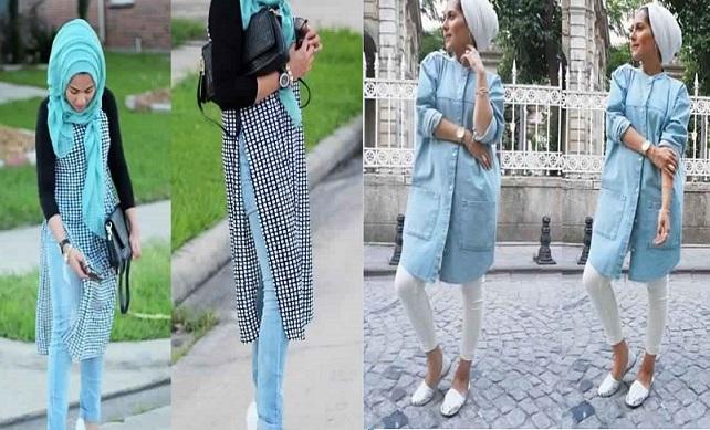 style-hijab26