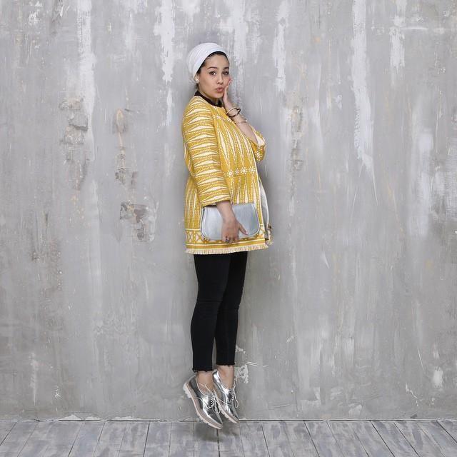 style-hijab3
