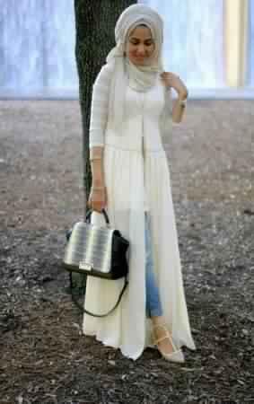 style-hijab4
