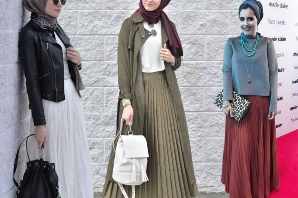 styles-de-hijab-chic
