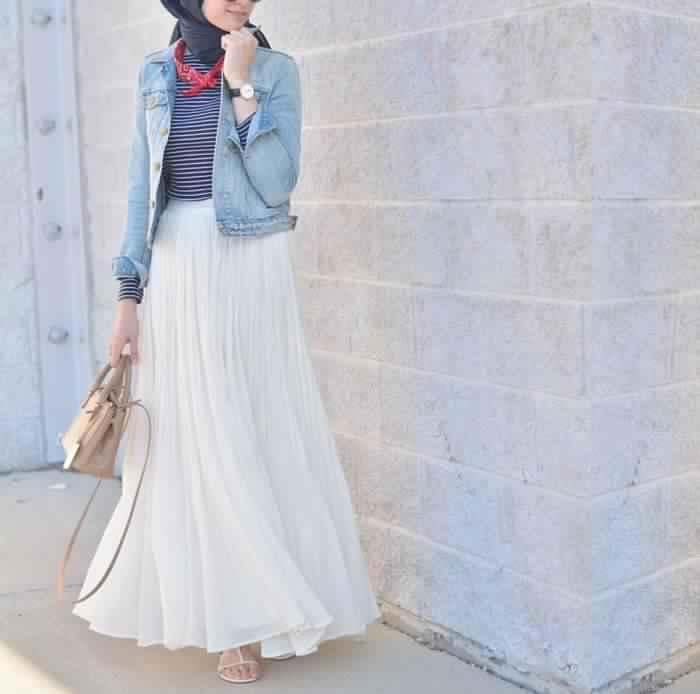 styles-de-hijab-chic10