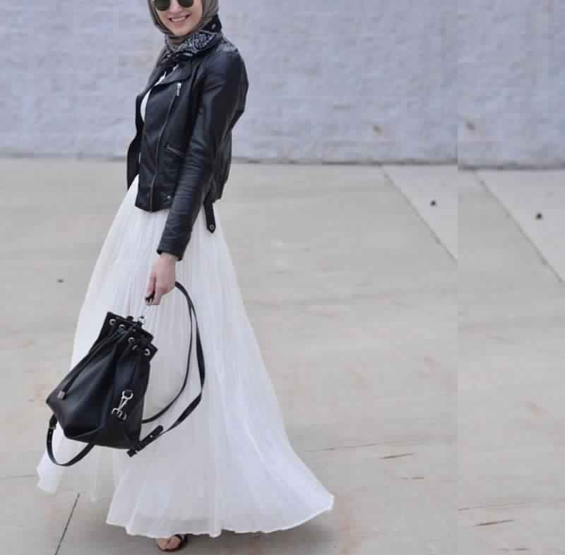 styles-de-hijab-chic11