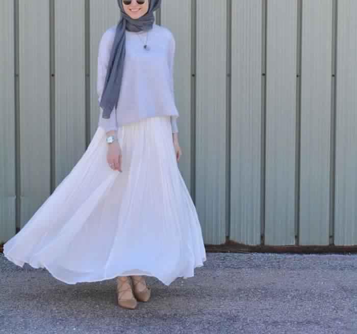 styles-de-hijab-chic12