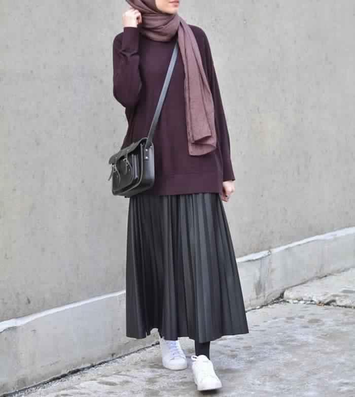 styles-de-hijab-chic13