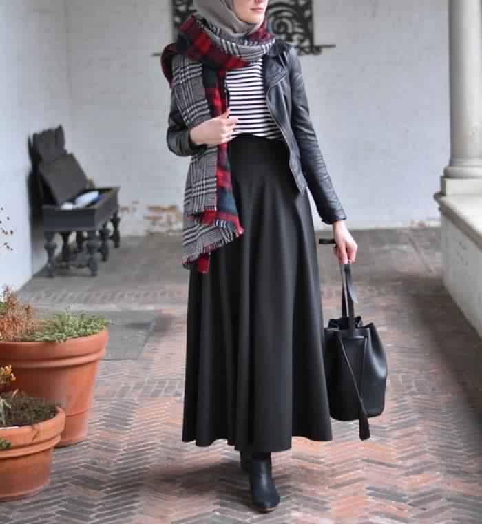 styles-de-hijab-chic14