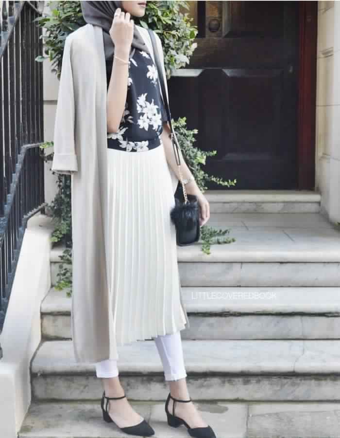 styles-de-hijab-chic2