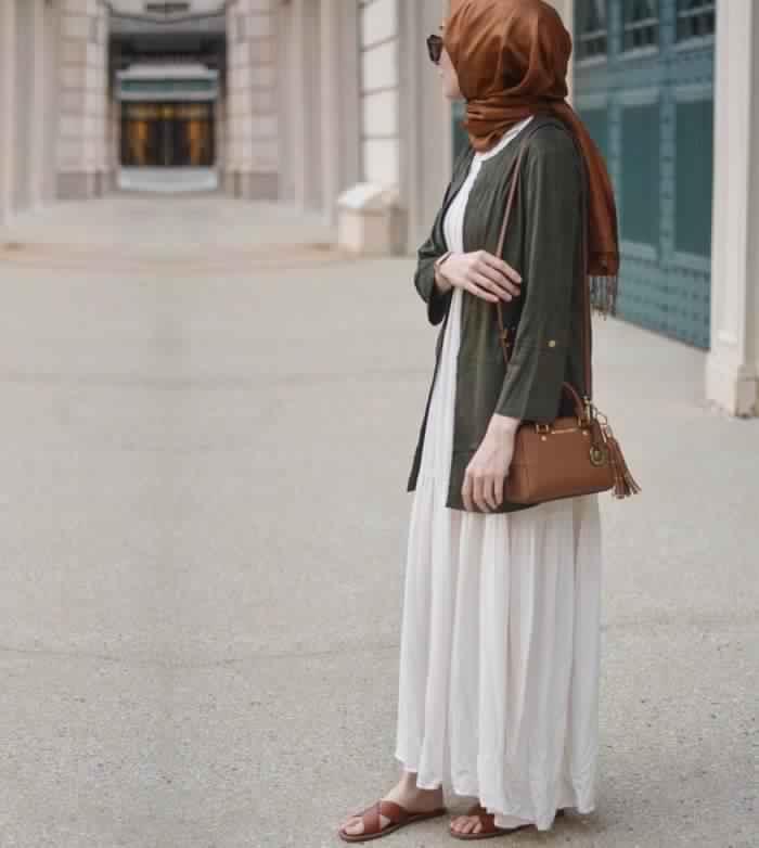 styles-de-hijab-chic3