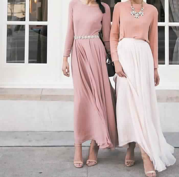 styles-de-hijab-chic4