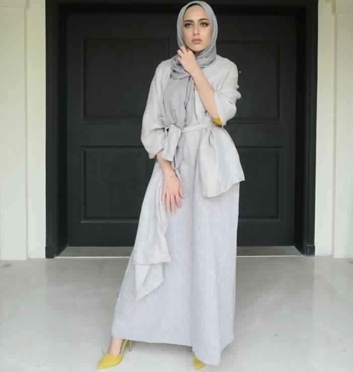 styles-de-hijab-chic5