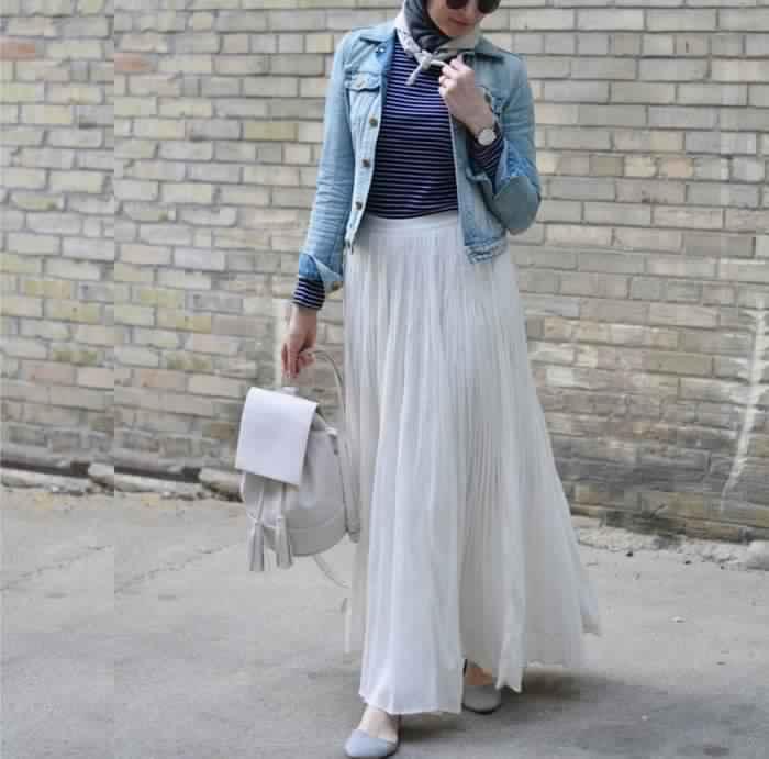 styles-de-hijab-chic6