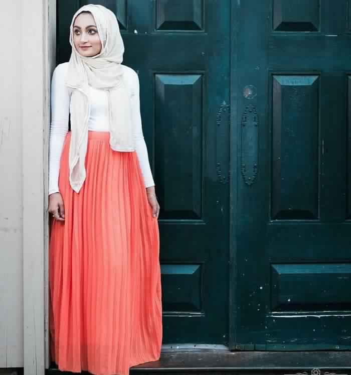 styles-de-hijab-chic7