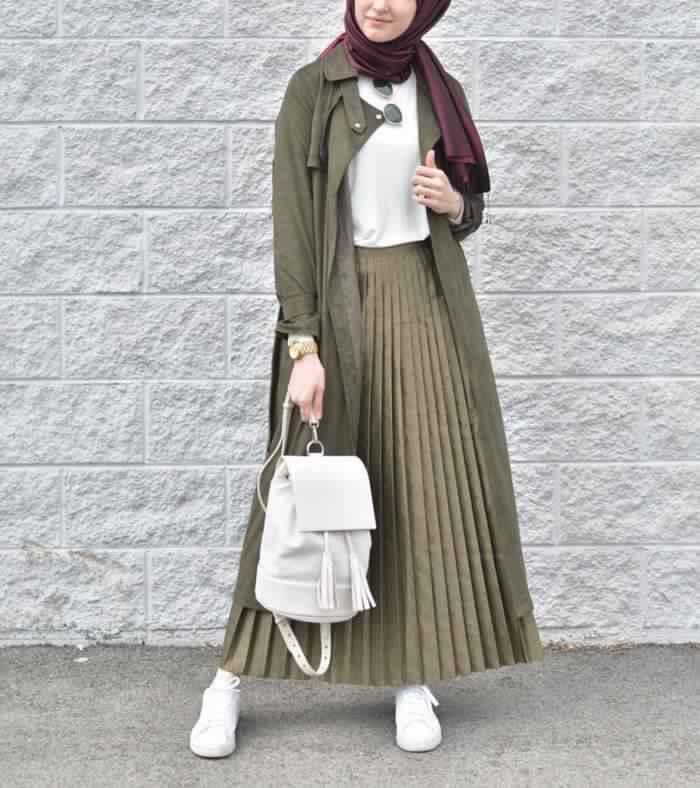 styles-de-hijab-chic8