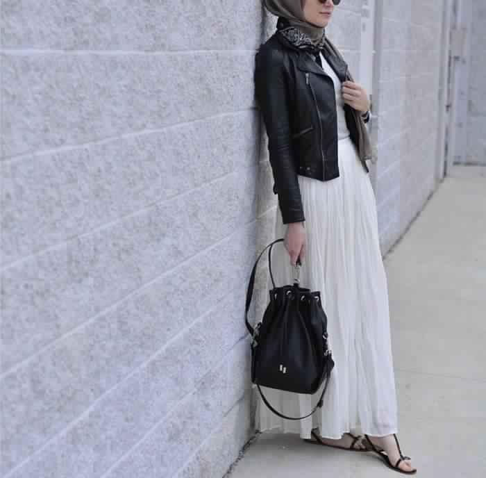 styles-de-hijab-chic9