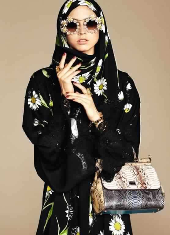 styles-de-hijab