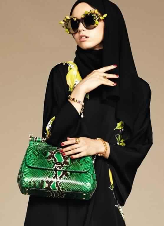 styles-de-hijab1