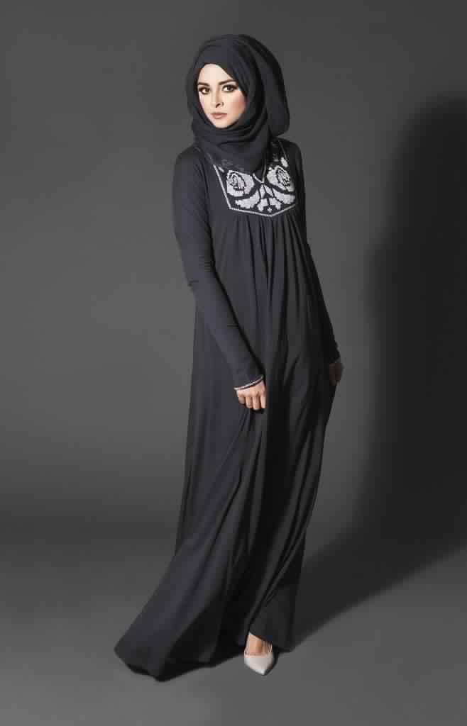 styles-de-hijab19