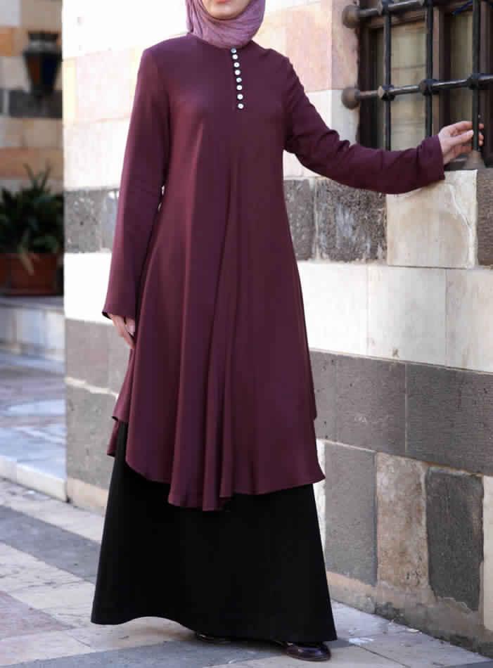 styles-de-hijab21