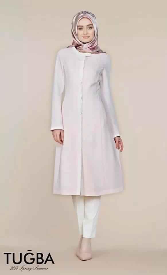 styles-de-hijab22