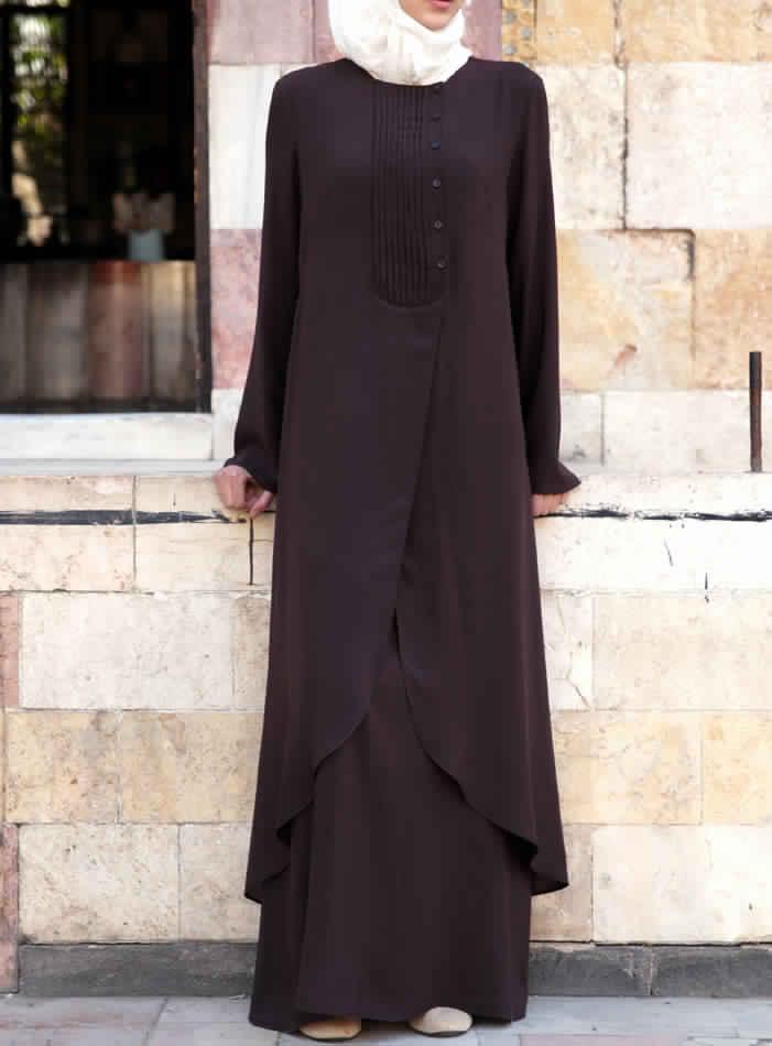 styles-de-hijab24