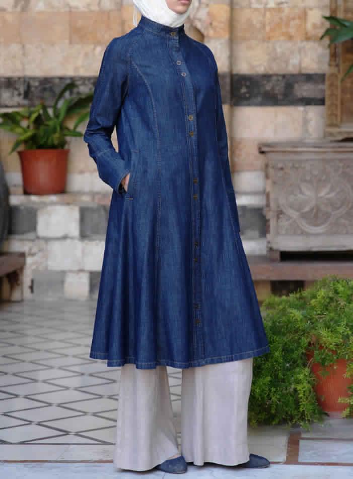 styles-de-hijab26