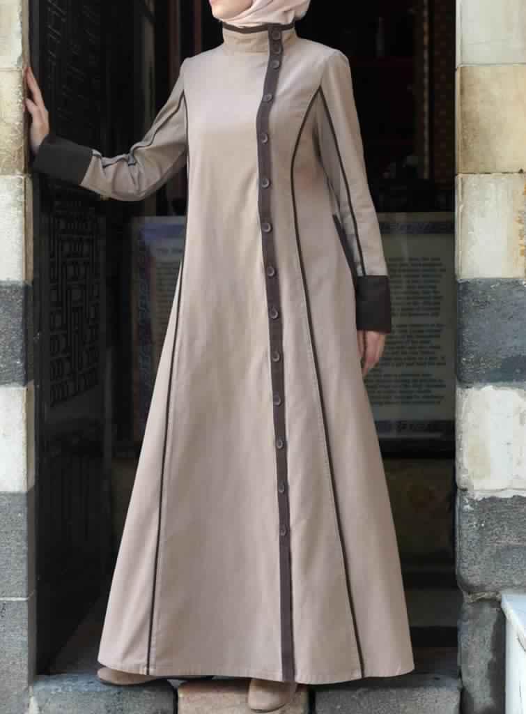 styles-de-hijab28