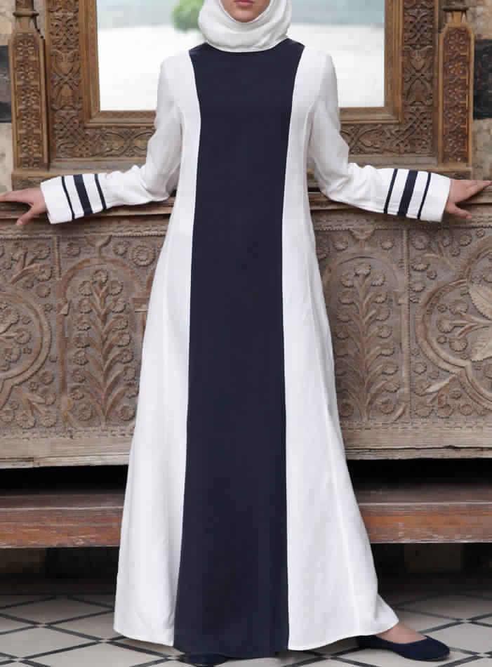 styles-de-hijab30
