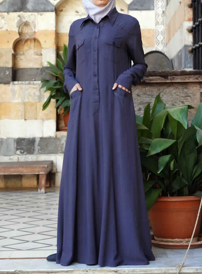 styles-de-hijab31