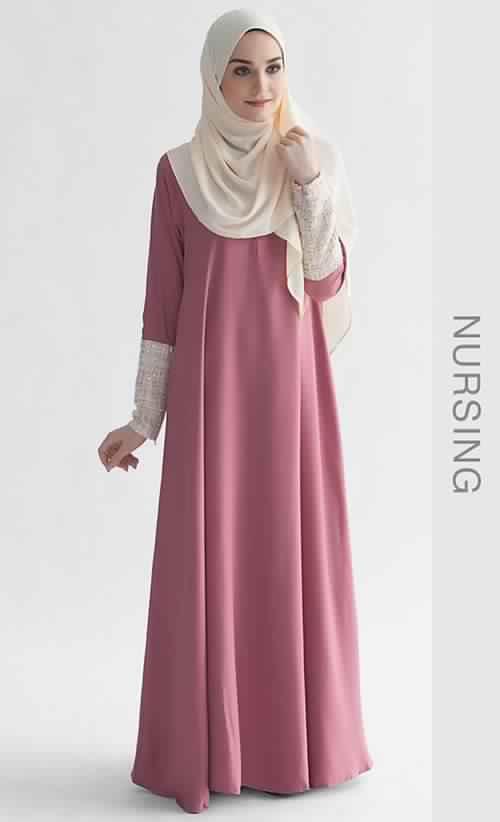 styles-de-hijab32