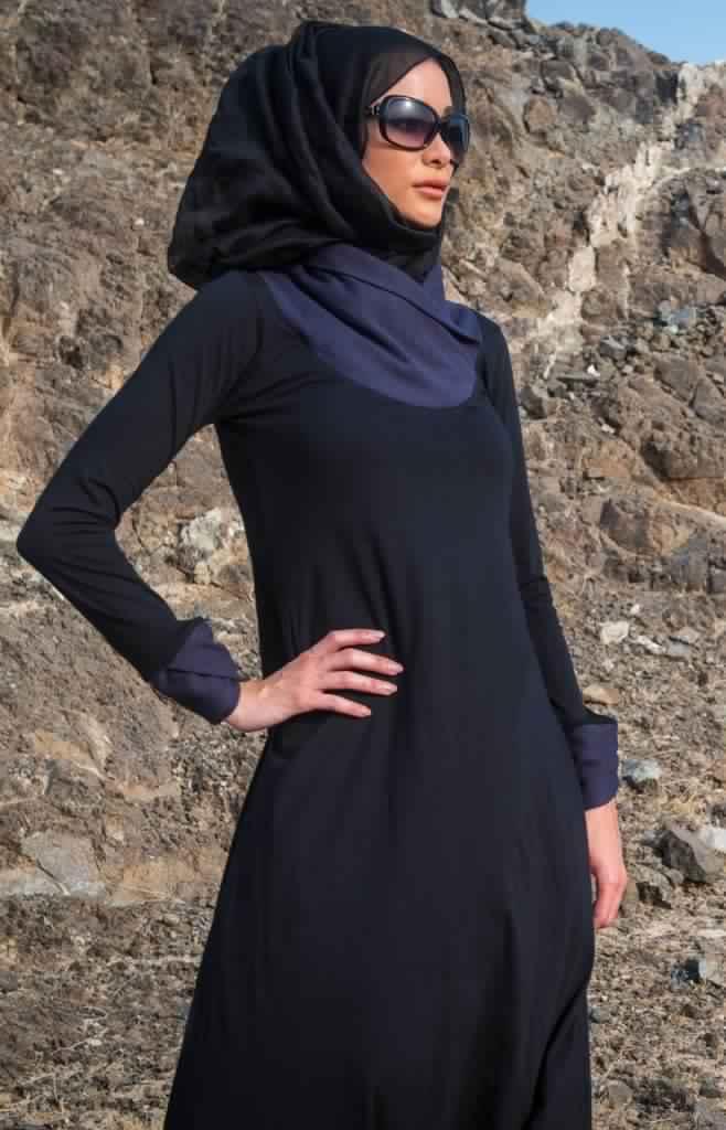 styles-de-hijab33