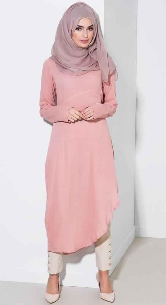 styles-de-hijab34